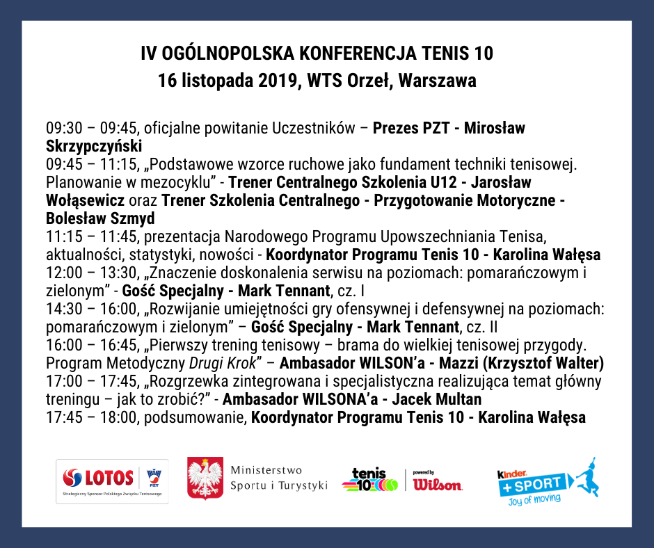 Konferencja_161119_-_program